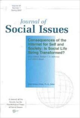 an analysis of the effects and quality of computer mediated communication Writing sample of essay on a given topic disadvantages of computer mediated  disadvantages of computer mediated communication  lack of quality communication.